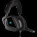 Corsair VOID RGB ELITE 7.1 Premium Headset - Carbon