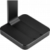 Corsair ST50 Premium Headset Stand