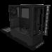 NZXT H510 Elite Matte Black