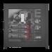 Corsair Obsidian 750D Full Tower ATX Case
