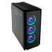 Corsair Obsidian 500D RGB Premium TG Mid-Tower Case
