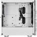 Corsair 275R Airflow Mid-Tower Case TG White