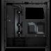 Corsair 4000D Airflow TG Case
