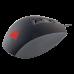 עכבר גיימינג אופטי Corsair Katar