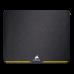 Corsair MM200 Cloth Gaming Mouse Pad - Medium