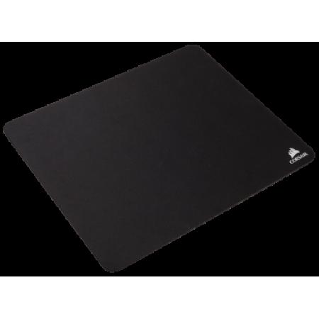Corsair MM100 Cloth Gaming Mouse Pad