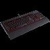 Corsair K68 Mechanical Gaming KB Cherry MX Red