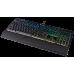 מקלדת גיימינג מכנית שקטה Corsair STRAFE RGB MK.2  Cherry MX