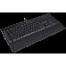 מקלדת גיימינג Corsair K55 RGB