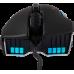 עכבר גיימינג Corsair Glaive RGB Pro Aluminum