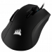 עכבר גיימינג Corsair IRONCLAW RGB FPS/MOBA