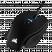 עכבר גיימינג Corsair M65 RGB ELITE Tunable FPS