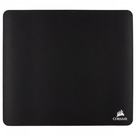 Corsair MM250 Champion Series Mouse Pad - XL