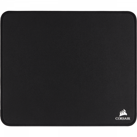 Corsair MM350 Champion Series Mouse Pad - Medium