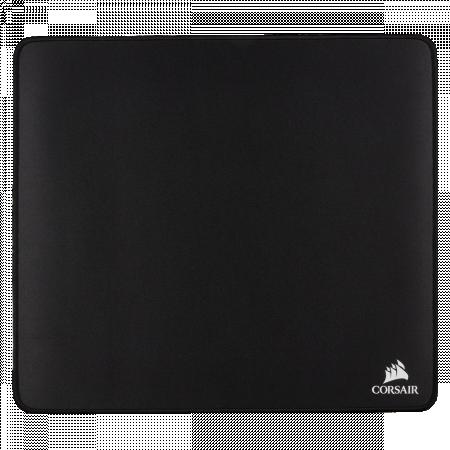 Corsair MM350 Champion Series Mouse Pad - XL