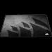 Corsair MM300 PRO Premium Spill-Proof Cloth Gaming Mouse Pad - Medium