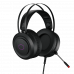 CoolerMaster CH-321 Hi-Fi Headset
