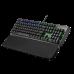 מקלדת CoolerMaster CK550 V2 - Switch Red