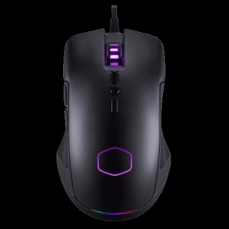עכבר גיימינג CoolerMaster CM310 Mouse