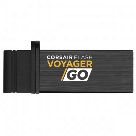 Corsair Flash Drive 128G Voyager GO USB 3.0