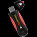 Corsair Flash Drive 1.0TB Voyager GT USB3.0