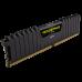 DDR4 16G 3200 CL16 Corsair Vengeance LPX Black CMK16GX4M1Z3200C16