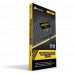 Corsair DDR 4 32G (16Gx2) 3600 CL18 Vengeance LPX Black CMK32GX4M2D3600C18
