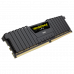 Corsair DDR 4 8GB / 3200 CL16 Vengence LPX CMK8GX4M1E3200C16