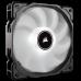 Corsair Air Series AF120 LED White 120mm Fan