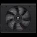 Corsair HX750i 750W PSU HXi Series 80+ Platinum Modular