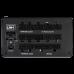 Corsair HX1000i 1000W PSU HXi Series 80+ Platinum Modular