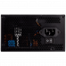 Corsair PSU 850W TX850M 80+ Gold Modular