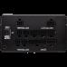 Corsair HX750 750W PSU HX Series 80+ Platinum Modular
