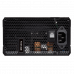 Corsair RM550x 550W PSU 80+ Gold Modular