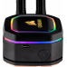 Corsair iCUE H150i RGB PRO XT Liquid CPU Cooler