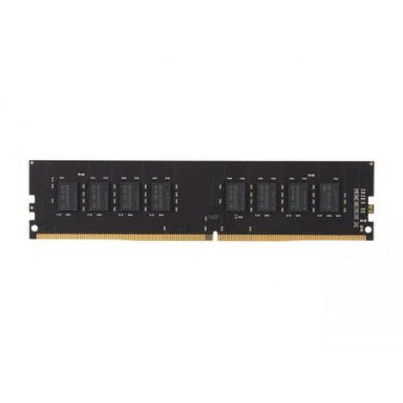 DDR 4 32G/2666 Samsung 3rd Party