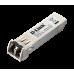 D-Link 10GBASE-SR SFP+ Transceiver