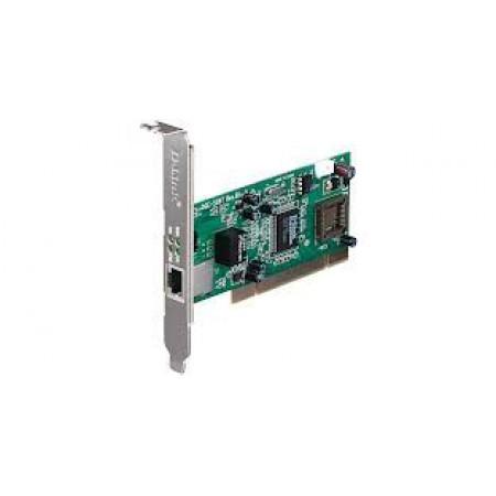 Network Adapter GIGABIT Lan  Bulk