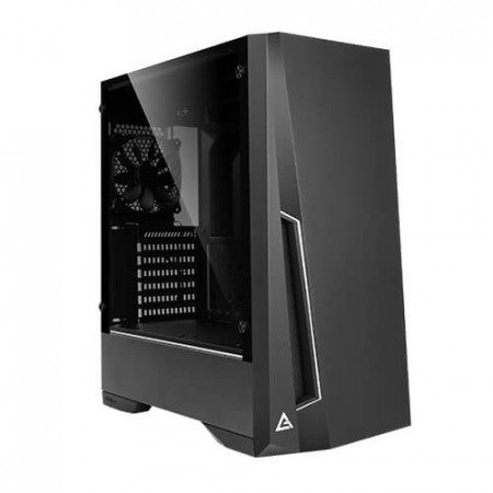 Antec Case DP501 ARGB Dark Phantom