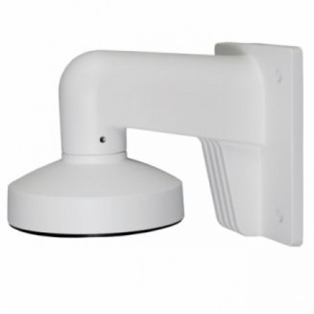 Hikvision Wall mount Hik white Plastic Φ110×120×120mm