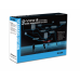 D-Link DV-600S D-View 6.0 Network Management Software Standard