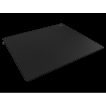 שטיח לעכבר מחשב גיימינג Endgame Gear MPC-450 Cordura