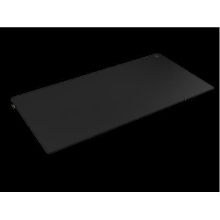 שטיח לעכבר מחשב גיימינג Endgame Gear MPC-890 Cordura