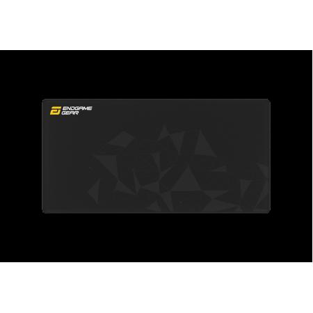 שטיח לעכבר מחשב גיימינג Endgame Gear MPJ-1200
