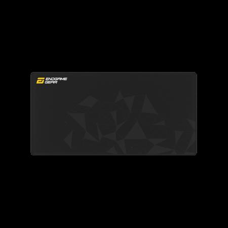 שטיח לעכבר מחשב גיימינג Endgame Gear MPJ-890