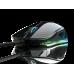 עכבר מחשב גיימינג Endgame Gear XM1 RGB