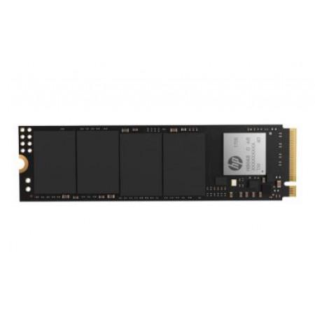 HP SSD 2.0TB EX950 NVMe 2280 M.2 5MS24AA