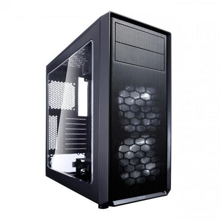 Fractal Design Focus G Black Window
