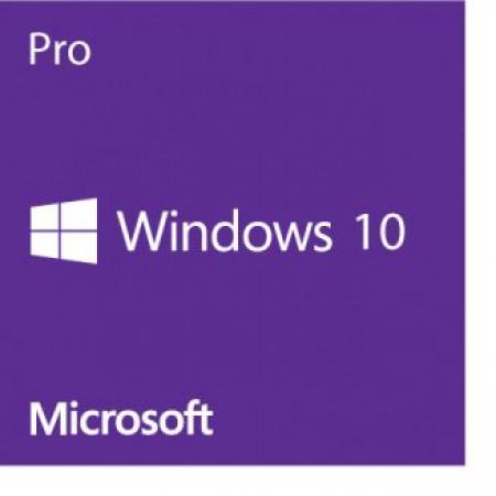 Windows 10 Pro 64 Bit English SP1
