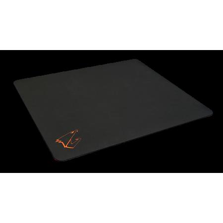 Gigabyte Hybrid Gaming Mouse Pad AMP500